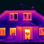 termowizja_dom